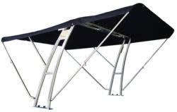 Tavolo In Teak Per Barche : Piano per tavolo in legno collonina barca a vela tavoli e