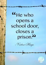 Education Quotes Motivation Ic Ssorg
