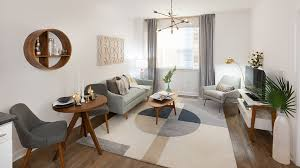 1 Bedroom Apartments In Washington Dc Simple Ideas