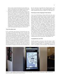 advertisement essay examples college pdf