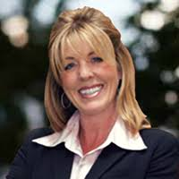 Cyndee Webb Ferrari Lund Real Estate Properties For Sale For Rent