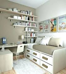 home office guest room. Home Office Guest Bedroom Design Ideas Small Room Adorable .