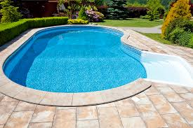 swimming pool. Contemporary Swimming Swimming Pools To Pool O