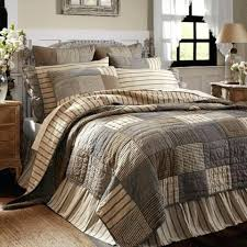 Queen Bed Sets Walmart Raymour And Flanigan Outlet Long Island Country Style King Size Comforter Sets