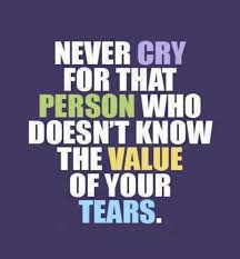 Beautiful Quotes On Broken Heart Best of The 24 Best Broken Hearted Images On Pinterest Proverbs Quotes