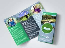Golf Tournament Leaderboard Template Score Sheets Sport – Spiritcubeapp