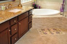 Bathroom Remodeler Atlanta Ga Interesting Decoration