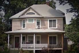 Everett Burch | Oklahoma Houses By Mail