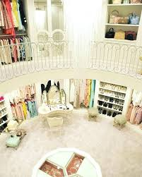 huge walk in closets design. Huge Closet On Master Design Bathrooms Walk In . Closets I