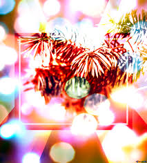 Free Holiday Design Templates Download Free Picture Christmas Bokeh Background Holiday