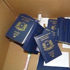 Car Id Buy Mix · Buydocsonline - – Real Passport Fake