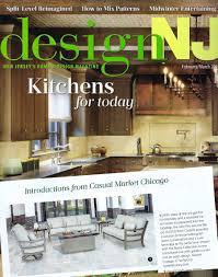 Product Design Nj Castelle Design Nj Cover Clip 2 2017 Castelle Furniture