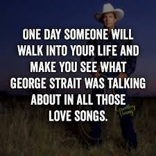 Urban Cowboy Quotes Delectable Download Cowboy Love Quotes Ryancowan Quotes