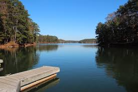 Lake Allatoona Wikipedia