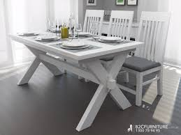 distressed white washed furniture. Full Size Of Dining Room:white Washed Room Chairs With White Wash Distressed Furniture