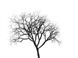 How To Make Semi Realistic Pixel Art Style Trees Creations