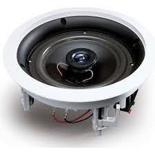 kef in ceiling speakers. ceiling-mount contractor grade loudspeaker, 6 1/2-in. 2-way kef in ceiling speakers