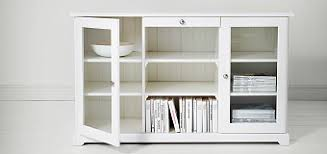 perth small space office storage solutions. contemporary space perth small space office storage solutions  solutions cabinets p intended perth small space office storage solutions