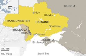 Image result for transnistria map