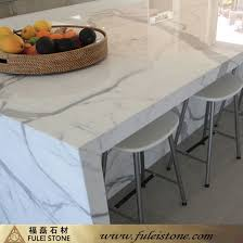 high end italian marble dining table intended for inspirations 19