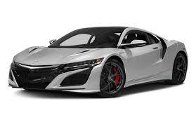 2018 honda nsx price. wonderful honda 2017 acura nsx in 2018 honda nsx price