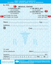 doctor prescription pad kwik tickets raffle tickets ticket printing custom printing