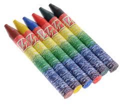 <b>Мелки</b> и <b>пастель</b> детские купить в интернет-магазине OZON.ru