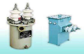 Силовые трансформаторы напряжения Силовые трансформаторы масляные  Однофазный масляный трансформатор типа ОМ и ОМП класса 6 и 10 кВ