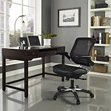 ergonomic chair betterposture saddle chair. Full Size Of Chair Small Office Study Comfy Desk Best Ergonomic Top Hunky Dory Genius Pc Betterposture Saddle