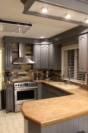 decorative kitchen wall tiles. Simple Kitchen Cabinet Impressive Kitchen Wall Backsplash 31 Wood Modern Grey Tiles Light  Cabinets 820x1230 Discount Kitchen Wall Intended Decorative