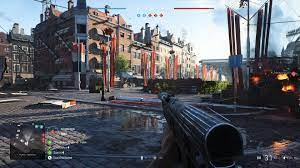 Test: Raytracing in Battlefield 5 - Allround-PC.com