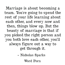 Inspirational Marriage Quotes Stunning Best Marriage Quotes Imposing As The Quote Says Description 48