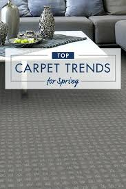 wonderful luna flooring pattern carpet trends floor