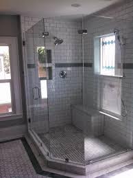 bathroom remodel denver. Contemporary Denver 2018 Denver Bathroom Remodel  Interior Paint Color Ideas Check More At  Http To O