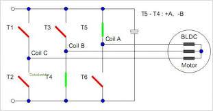 bldc motor control circuit diagram images motor wiring diagram as ac blower motor wiring diagram together ev car