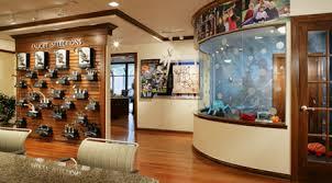 home design center. beautiful westin homes design center gallery interior . home t