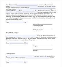 bullet form essay college
