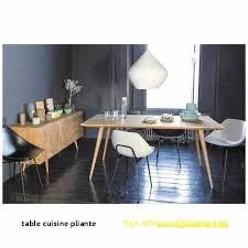 Table Pliante Alinea Attractif Collection Alinea Table De Cuisine