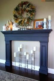 faux fireplace best faux fireplace ideas on fake fireplace faux with regard to mock fireplace faux fireplace