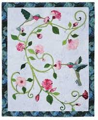Hummingbird | Quilting | Pinterest &  Adamdwight.com