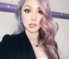 pony park hye min 박혜민 포니 korean makeup artist jacintachiang