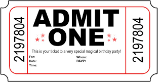 part invites magic party invites google search charlies 6th birthday