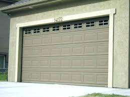 garage door tension springs garage door torsion spring kit garage doors unique winding bars garage door