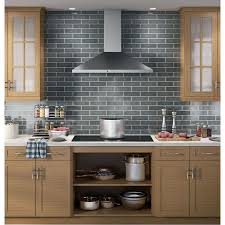 full size of inch charcoal depot cooker hood ductless kitchenaid snless insert whirlpool carbon range steel