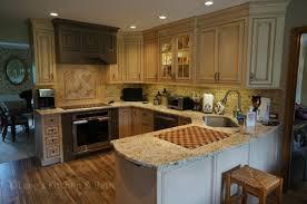 Kitchen And Bathroom Renovation Style Best Design Inspiration