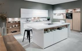 german kitchens west london. german kitchens in london west
