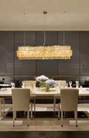 fendi casa lighting. fendi casa warm living room design with crystal baguette lighting in bronze shadow metal luxury