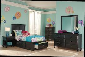 designing girls bedroom furniture fractal. Kids Bedroom Sets Under 500 Teenage Ideas For Small Rooms Childrens Bookcase And Teens Set Ikea Designing Girls Furniture Fractal F