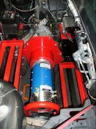 electric car motor horsepower. Installing Motor In Electric Car Conversion | Cool Pinterest Conversion, Cars And Vehicle Horsepower E