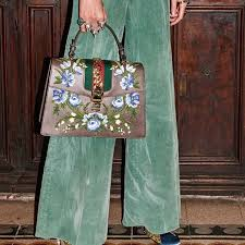 gucci bags fall 2017. image source gucci bags fall 2017 i